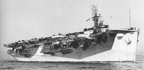 HMCS Puncher2