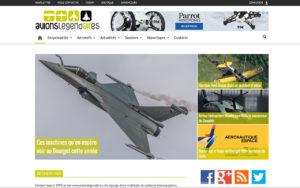 site-actualite-avionslegendaires
