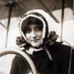elise-deroche-1913