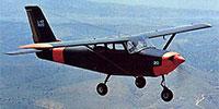 Miniature du Neiva U-42/C-42 Regente