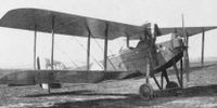 Miniature du Armstrong Whitworth FK.8