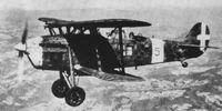 Miniature du Meridionali Ro.37