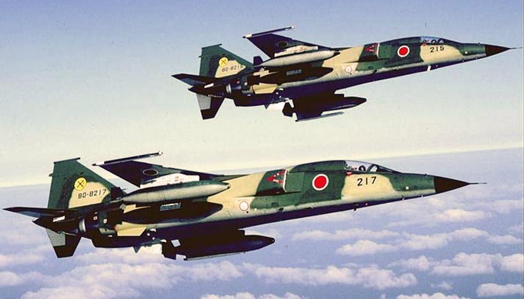 Image d avion de guerre - Porte avion japonais seconde guerre mondiale ...