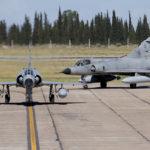 Le Mirage III dans tous ses états