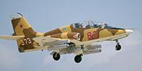 Miniature du Mikoyan MiG-AT