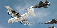 Miniature du Lockheed KC-130 Hercules