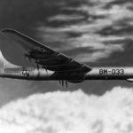 1948, une transformation importante des désignations des aéronefs terrestres américains