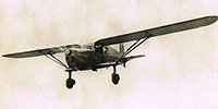 Miniature du Hanriot H-180