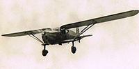 Miniature du Hanriot H-180