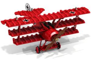 lego-ideas-fokker-dr1