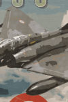 poster-affiche-mirage-2000N-armee-air-detail