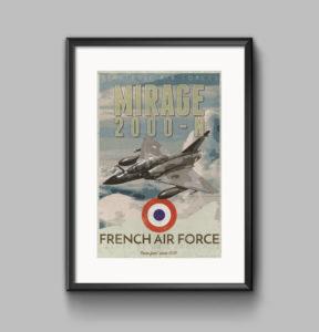 poster-affiche-mirage-2000N-armee-air-mockup2