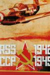 poster-affiche-normandie-niemen-1942-1945-detail