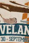 poster-retro-vintage-Cleveland-Air-Races-1946-detail
