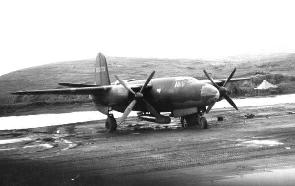 Alaska B-26 AdakAlaska1942_zpse349f86f