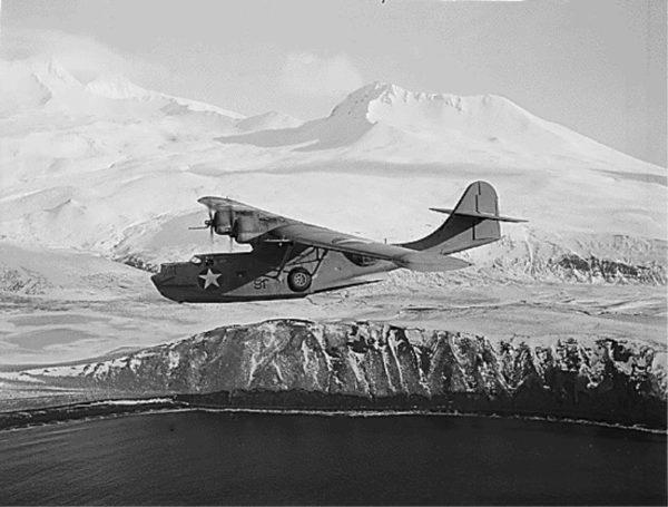 Alaska Catalina2