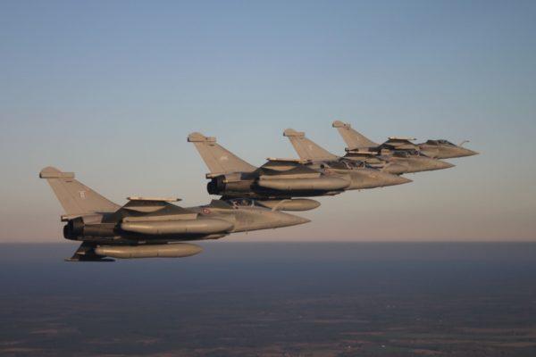 Rafale-4-patrouille_ComposanteAir