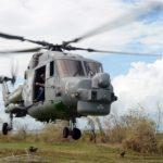 L'Anglo-French Helicopter Agreement, ou quand Britanniques et Français révolutionnèrent le monde des voilures tournantes