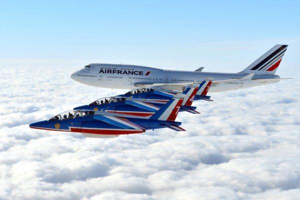 747-PAF_AdlA