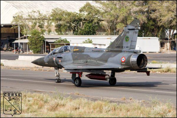 Mirage 2000D-biroute_EC3-11