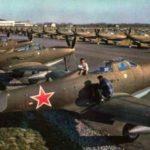 La route aérienne du Nord-Ouest : l'Amérique au secours de l'URSS