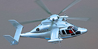 Miniature du Eurocopter X3