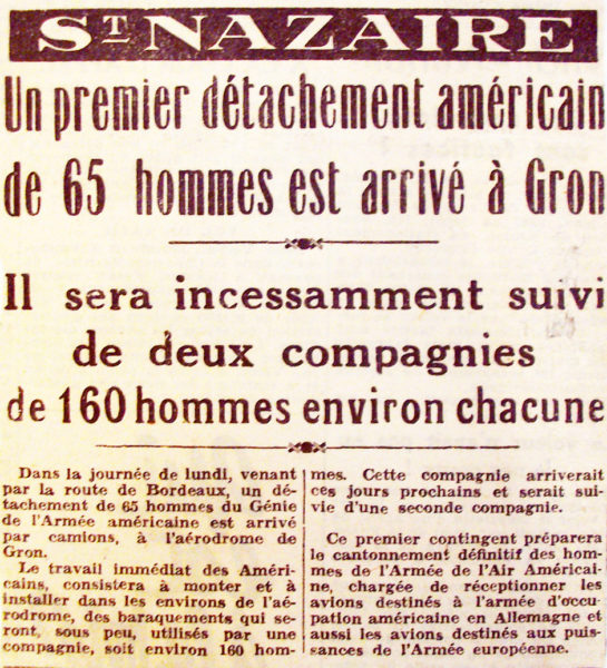 article-USAF-St-Nazaire