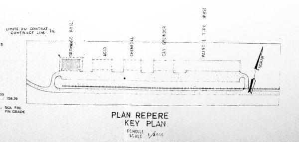 plan-depots-St-Nazaire