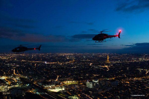 AS-555 Fennec-Paris la nuit_AdlA