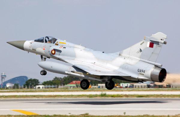 Qatar-Mirage-2000-5