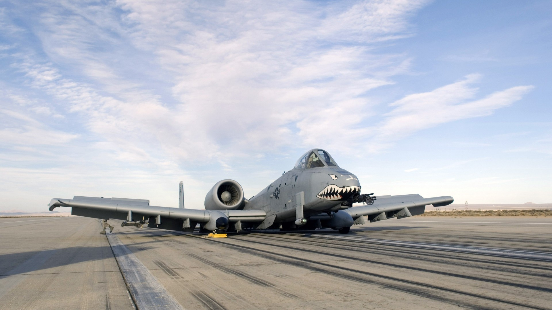 mq 9 reaper crash with 20 Photos Insolites Davions Militaires Marcher Beaucoup Bien on The Predator Drone Is Taking Out Al Qaeda One Terrorist At A Time 2012 9 besides C17 Merlin also Bagram Jumpo Crash likewise Drone Uav White House Crash also Mayday When Drones Crash 17949.