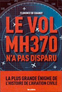 Le-vol-MH370-n-a-pas-disparu