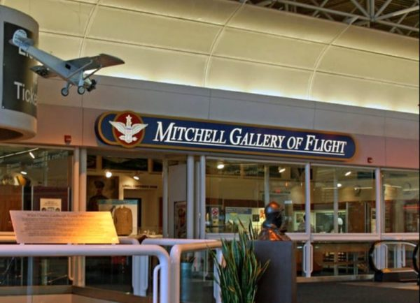 general mitchell airport milwaukee7