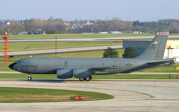 general mitchell airport milwaukee9
