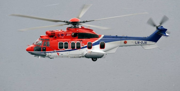 chc helicopter crash with Accident Mortel Dun Super Puma Civil En Norvege on Scotia Helicopters likewise New Super Puma Crash furthermore Racrescuehelicopter furthermore Uk Offshore Workers Call For Safer Helicopter Transfers also All North Sea Helicopters Equipped With Ebs.
