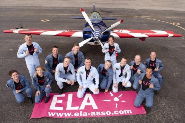 Extra 330-EVAA-ELA_AdlA
