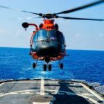 HITRON, le bras armé de l'US Coast Guard