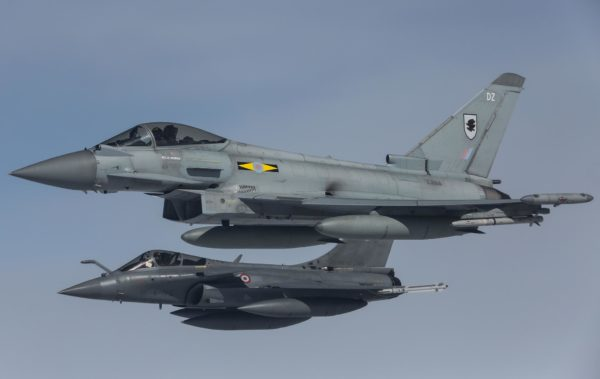 Rafale+Typhoon_RAF
