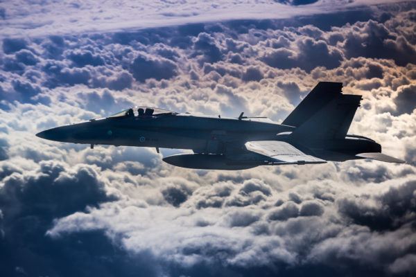 Ramstein Alloy-Hornet_OTAN