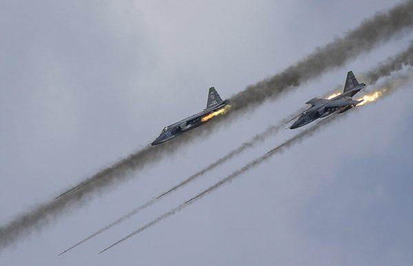 Sukhoi-Su-25.FAé-Russe