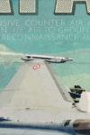 poster-affiche-dassault-rafale-armee-air-detail