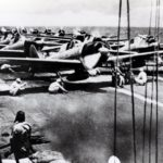 7 décembre 1941, Pearl Harbor : la plus célèbre attaque aérienne de l'Histoire