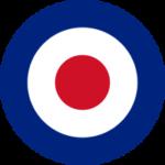 200px-RAF_roundel_svg