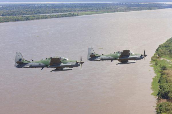 A-29.patrouille_FAB