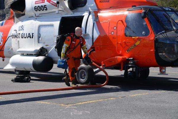 Avitaillement.MH-60J.sujet_USCG