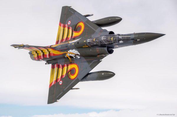 Dassault Mirage 2000D-NATO TM2016_AdlA