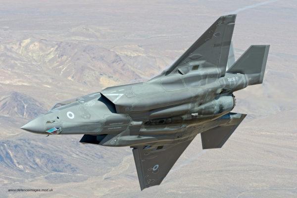 F-35A.Dambusters.sujet_UKMoD