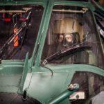 H-36 Caracal.NRBC.cockpit_FAB