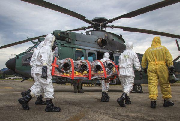 H-36 Caracal.NRBC_FAB