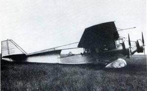 Nieuport-Delage NiD-590